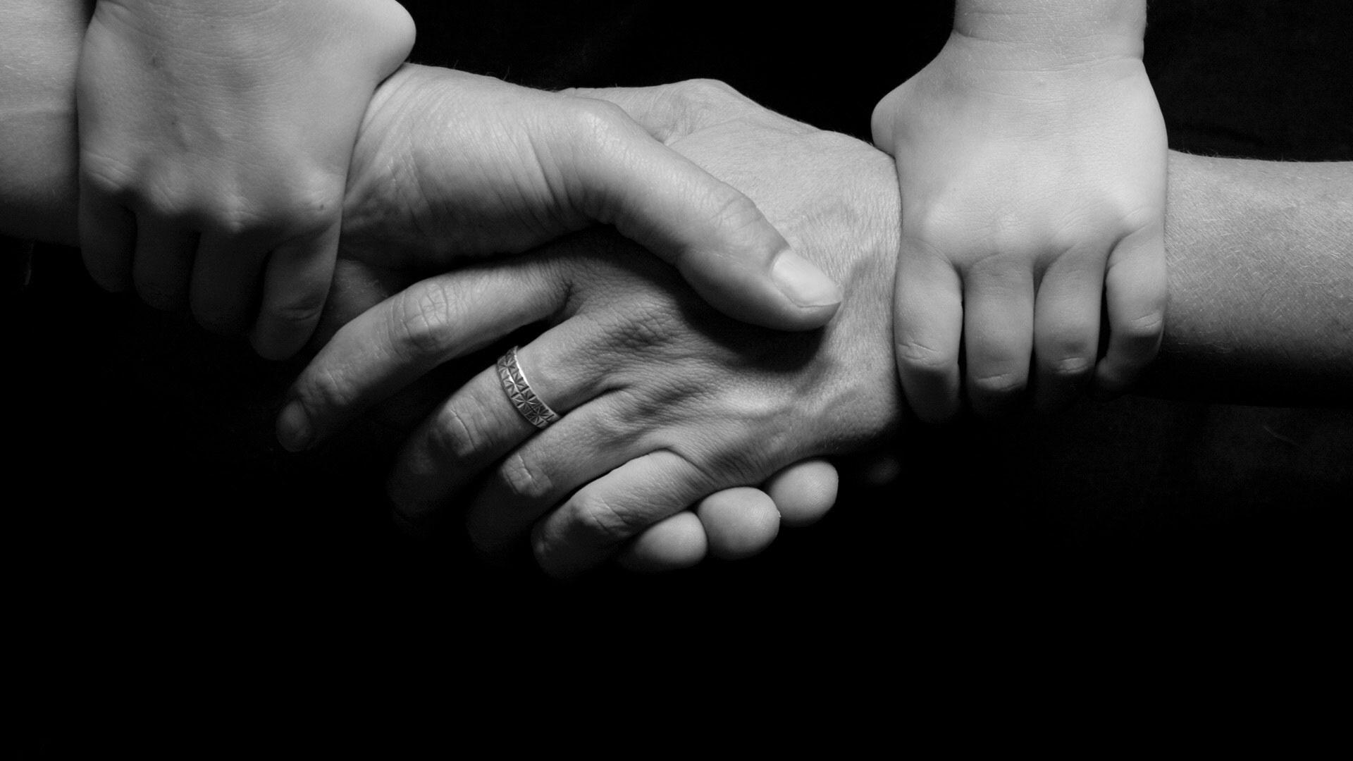 Потикнување на почита и довербата